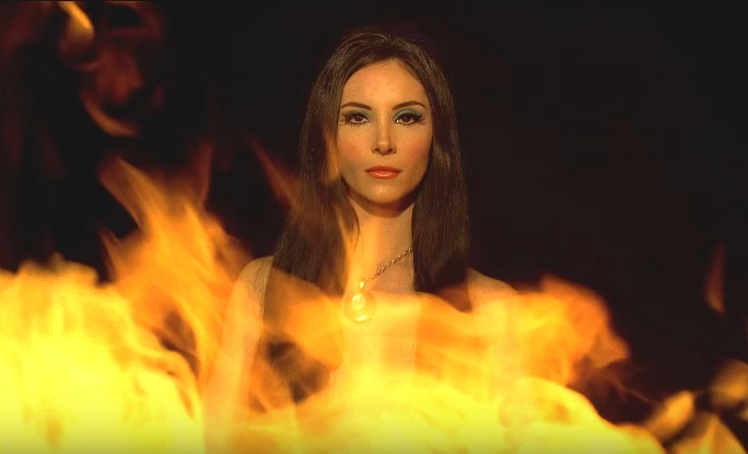 [recensione] The Love Witch di Anna Biller