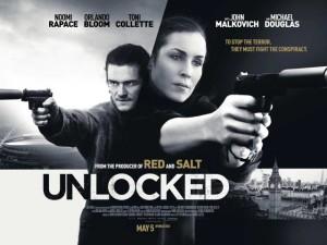 UNLOCKED_poster
