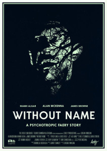 Without Name poster film