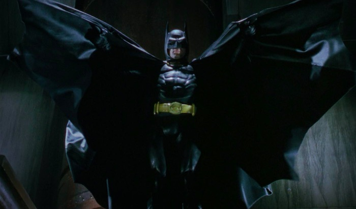 batman-1989-Burton