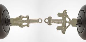 chiavi he-man (2)