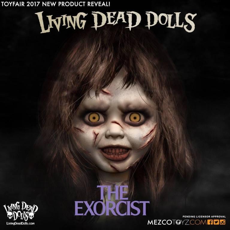 exorcist-living-dead-doll