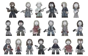 in-memoriam-funko-mini-TWD