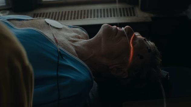 Robert Redford prova che esiste l'Aldilà nel trailer di La Scoperta