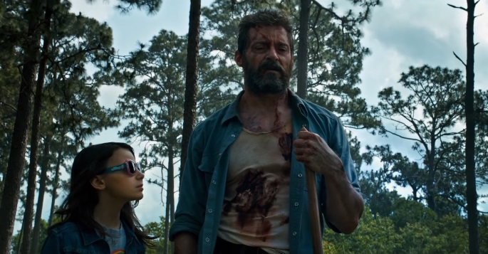 [recensione] Logan – The Wolverine di James Mangold