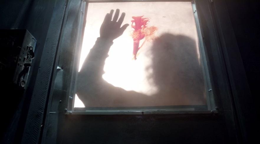 Promo e trailer per I Racconti della Cripta, la serie revival di M. Night Shyamalan