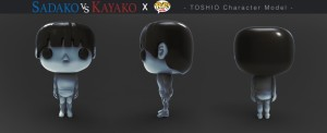 sadako-vs-kayako-4