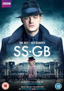 ss-gb bbc poster