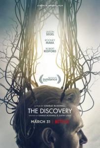 the-discovery-poster-la-scoperta-netflix