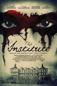 the institute film franco