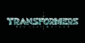 transformers cavaliere