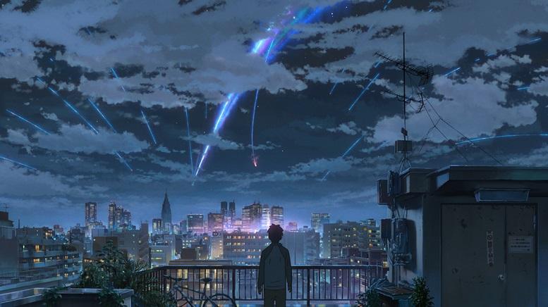 [riflessione] Il futuro degli anime appare fulgido, ma non mancano i timori