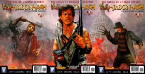 Freddy-vs-Jason-vs-Ash-The-Nightmare-Warriors poster