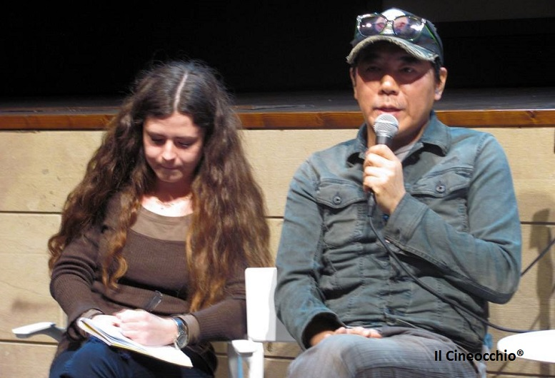 [KFF 2017] Incontro con Kim Jee-woon + recensione The Age of Shadows