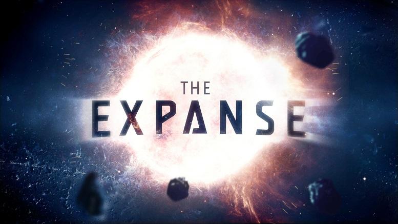 The Expanse torna alle origini con il nuovo gioco da tavolo