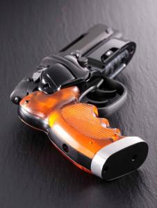 Tomenosuke PRO Blaster 2