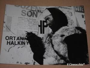 Yilmaz Guney in Hungry Wolves - Ac Kurtlar 2