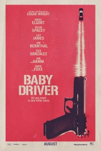 baby-driver-teaser-poster