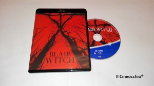 blair witch bluray