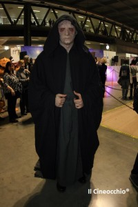 cartoomics cosplay 2017 (18)