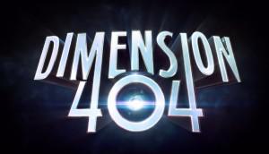 dimension 404 hulu