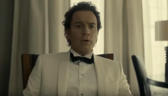 Fargo 3: Ewan McGregor semina zizzania nel trailer della nuova stagione