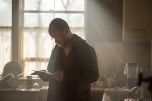 joss-whedon-set (2)