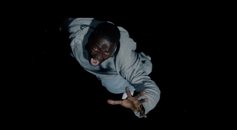 Scappa - Get Out: trailer italiano e data di uscita per l'horror di Jordan Peele