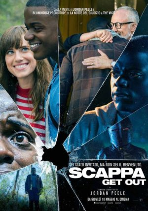 scappa get out poster (2)