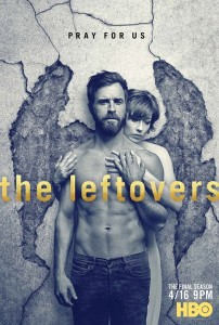 the-leftovers-3-poster