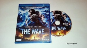 the wave bluray