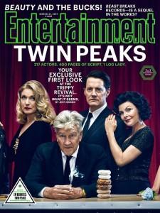 twin-peaks-EW