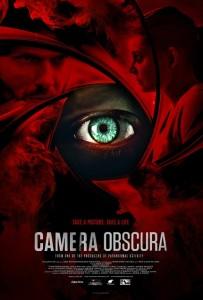 Camera_Obscura_Poster
