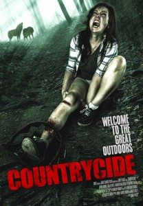 Countrycide poster