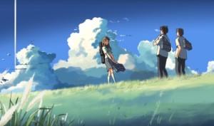 Oltre le nuvole, il luogo promessoci 2