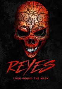 Reyes film poster