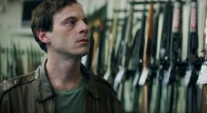 aftermath film 2017