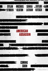 american-assassin-poster
