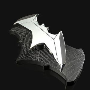 batarang batman replica 2