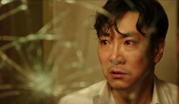[recensione BIFFF 35] Bluebeard di Lee Soo-Youn