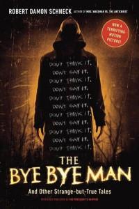 bye-bye-man-libro