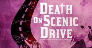 death-on-scenic-drive-poster