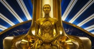 guardiani galassia 2 sovereign