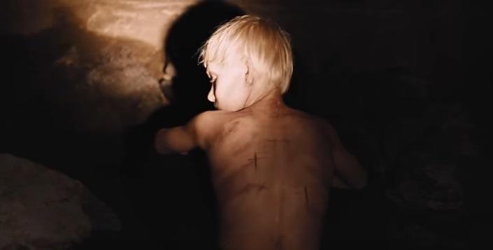 I Remember You: il trailer dimostra che anche in Islanda ci sono case infestate