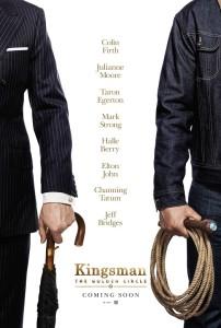 kingsman-the-golden-circle-poster