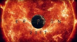 krypton-poster