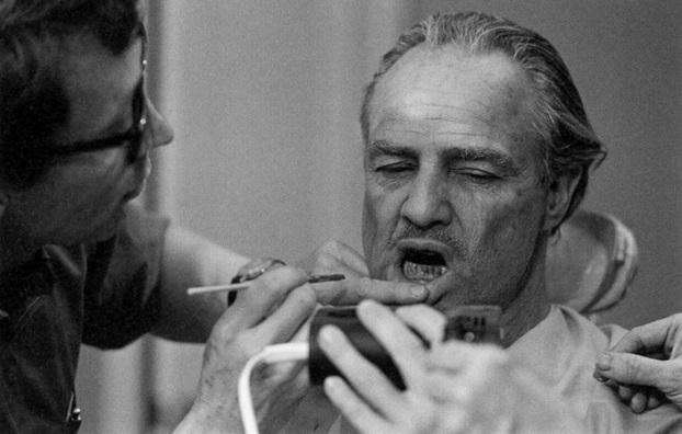 """Gary Sherman: """"Marlon Brando è quasi stato il mostro di Non prendete quel metrò"""""""