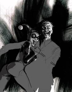 mastrazzo joker