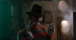 nightmare 6 fine freddy