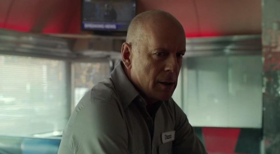 M. Night Shyamalan svela cast e data di uscita di Glass, il sequel di Unbreakable e Split